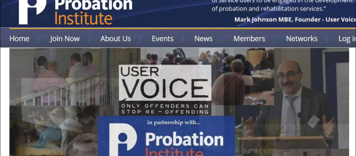 probation-institute-for-blo