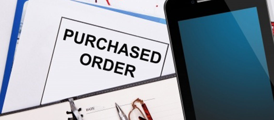 purchase-order-FI