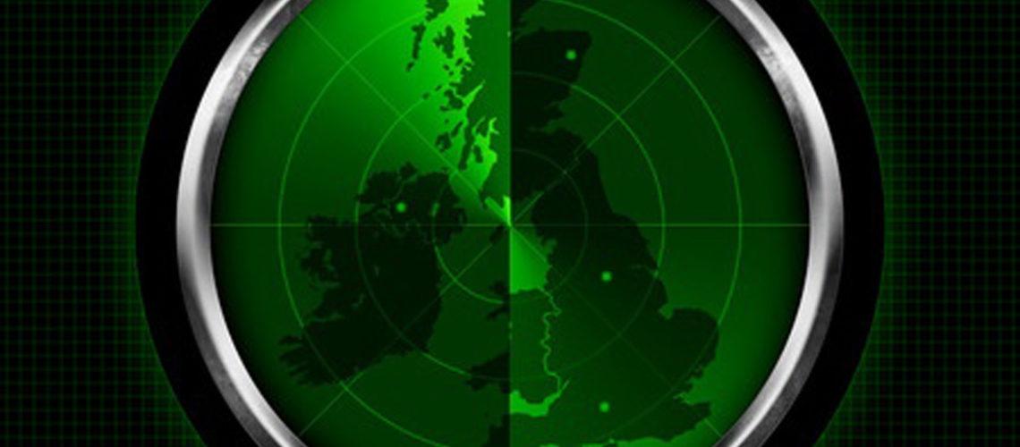 radar-FI