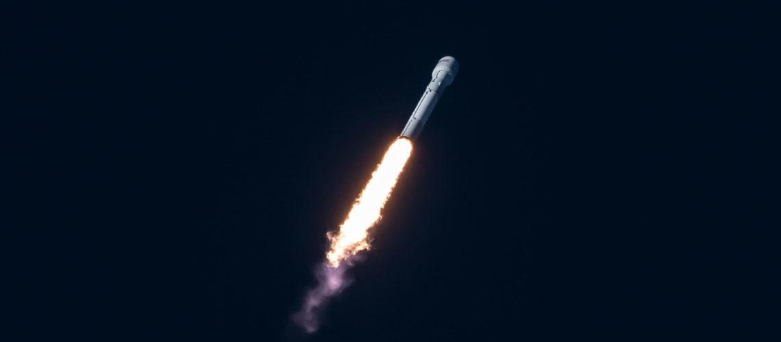 rocket1-web
