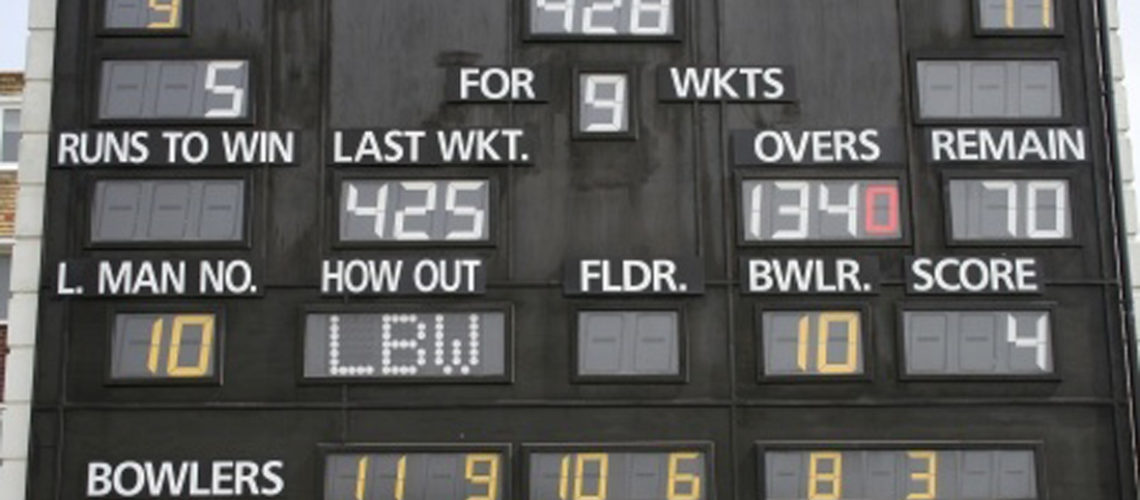 scoreboardFI
