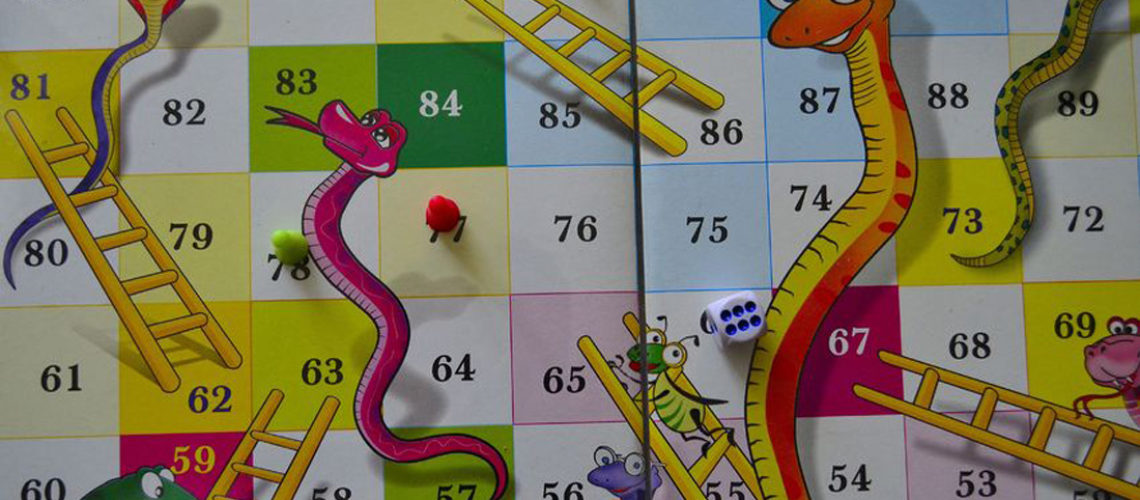 snakes-and-ladders-FI
