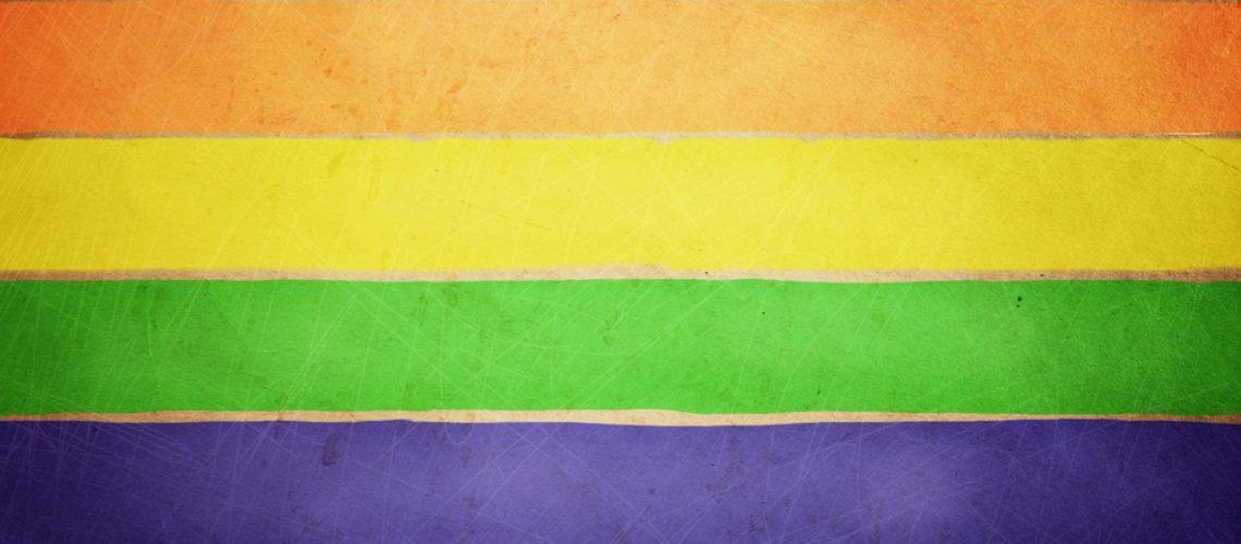 transgender fi