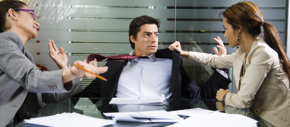 violence at work FI