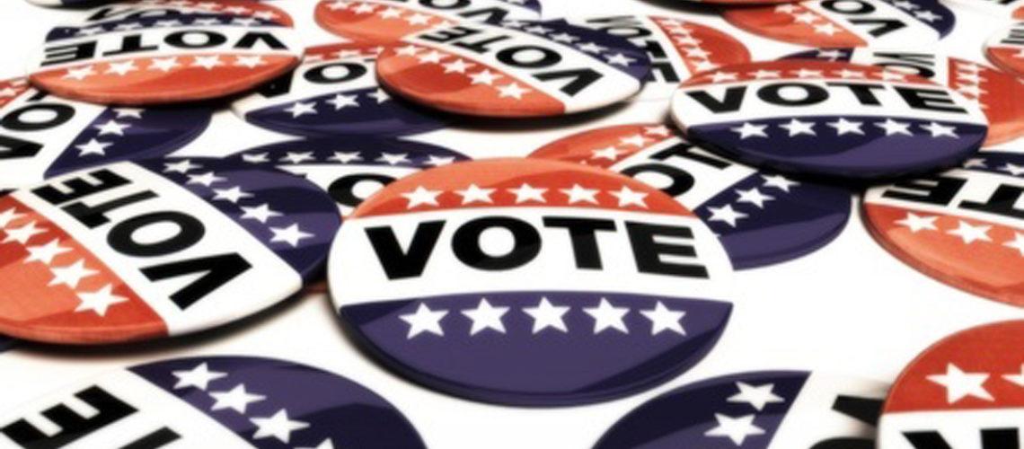 vote-buttonsFI