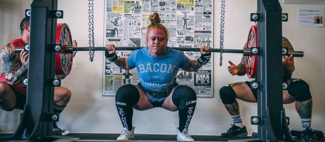 weightlifter-caeload