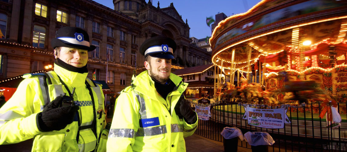 west-mids-policing-FI