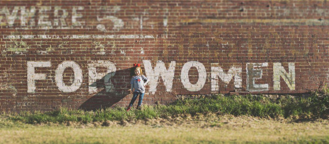 women-fi