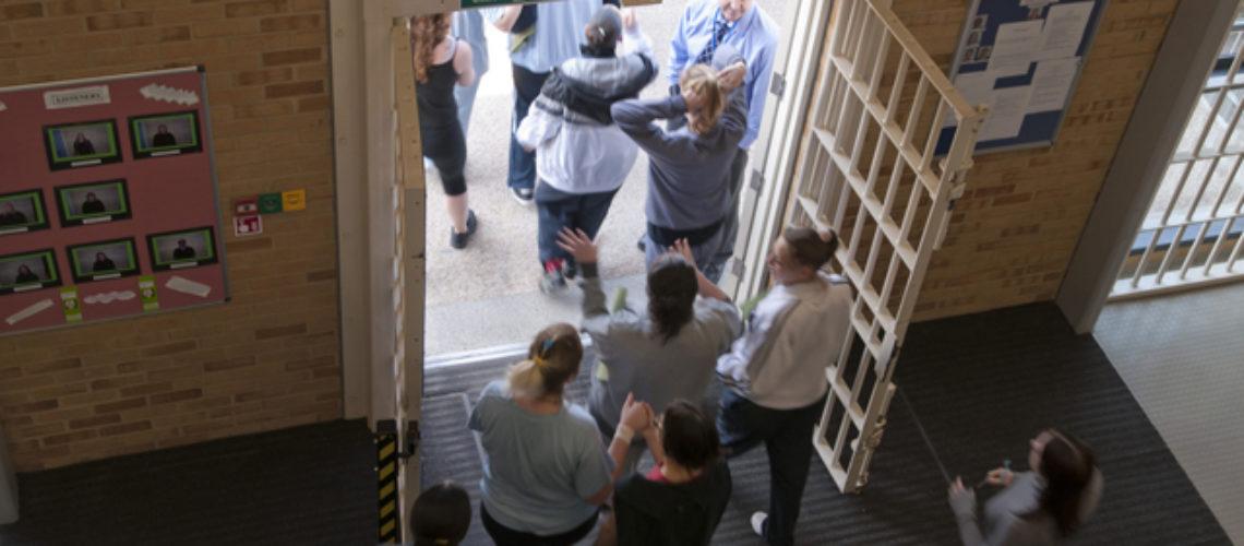 women-offenders-2-biggersli